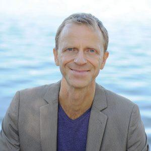 NICE Kinesiologie Klaus Wienert